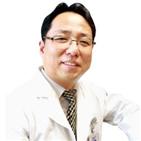 초음파,개발,치료,치료제,대표,약물