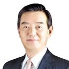 조직,성과,절대평가,그룹,회장,삼양그룹,목표