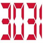 코스피지수,순매수,평가,한국