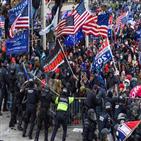 대통령,미국,의사당,민주주의,트럼프,시위