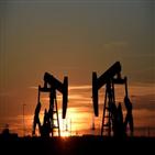사우디,미국,원유,지적,수요,시장,유가,생산량,발표,국제