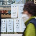 위주,지역,상승률,상승세,서울,단지,아파트,지방,집값,규제
