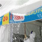 확진,확진자가,집단감염,신규,기록,코로나19,서울,전날