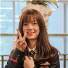 로나,김현수,자신,펜트하우스,연기,시즌2