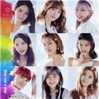 오리콘,주간,차트,싱글,데뷔,앨범,인기