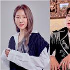 박우진,소유,철인왕후,드라마