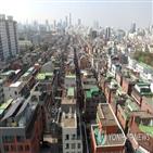 사업,소규모,재건축,용적률,주택,공공,방안