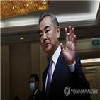 중국,민주콩고,채무,외교부,차관