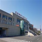 북중,유입,코로나19,당국,랴오닝성,방역