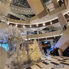 복합쇼핑몰,소비자,전통시장,규제,대해,대형마트,유통법