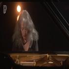 피아노,연주,오케스트라,아르헤리,피아니스트,정명훈,그래미