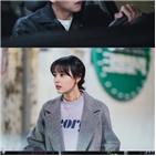 박재원,이은오,로맨스,도시남녀,서울,사랑법