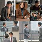 한준혁,기자,방송,허쉬,양윤경