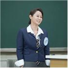 강호동,김선영