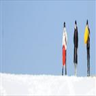 영하,기온,추위,기상청,북극진동