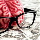 부자,버핏,투자,저자,자산,사람,미국,시간,이후,축적