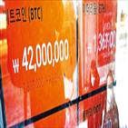 비트코인,가상화폐,가격,상승,미국,시장,가상화폐거래소