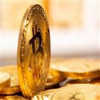 비트코인,가격,가상화폐,시장,처음,작년,급등