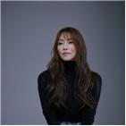 차지연,SBS,뮤지컬,모범택시,드라마,출연