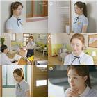 강하영,조혜주,보건선생님