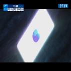 케이팝,유니버스,게임,엔터테인먼트