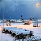 운행,통제,기준,제주공항,운항,장비