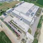 솔루스첨단소재,공급,LG에너지솔루션