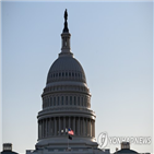 의회,사건,건물,미국,사고,총격
