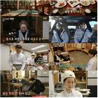 윤스테이,한옥,방송,준비,최고,손님,한국,평균,정취