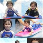 도전,서핑,파도