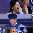 참가자,투표,무대,심사평,마스터,박선주,장윤정,미스트롯2,조영수,매력