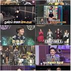 하춘화,인생,이주일,노래,가수,후배,예스터데이,감동,박현빈