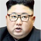 관계,북한,김정은,대외,당대회,이번,사업,보고