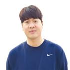 코치,선수,김아림,아림,경기