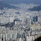 아파트,강북,20억,집값,전용,서울,규제,마포구,거래