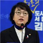 의원,출연,서울시,선거,당선,후보