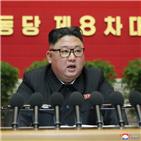 잠수함,핵추진,무기,핵잠수함,북한,극초음속,개발