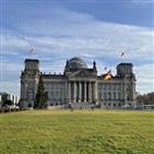 독일,증오범죄,극우,방지법,법안,시행