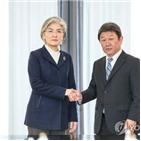 정부,판결,위안부,한일,일본,한국,모테기