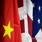 중국,발표,부당,외국법,제재