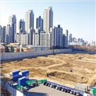 분양가,분양가격,3.3,적용,아파트,건축비,책정,재건축