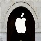 애플,아마존,폭력,이날,선동,대통령,콘텐츠
