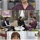 결혼,우재희,박필홍