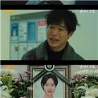 김정영,기억