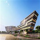 건설,국가혁신센터,베트남,기관