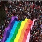 브라질,성전환자,축제,가혹행위