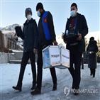 대통령,키르기스스탄,선거,논란,베코프,야권
