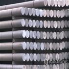 알루미늄,수입,미국,제품,수출,상무부,우회,원산지,시스템,정보