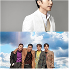 유희열,젝스키스,신곡,방송,프로젝트,공약