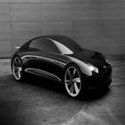 애플,현대차,전기차,자율주행,플랫폼,협업,시장,자동차,업계,협력